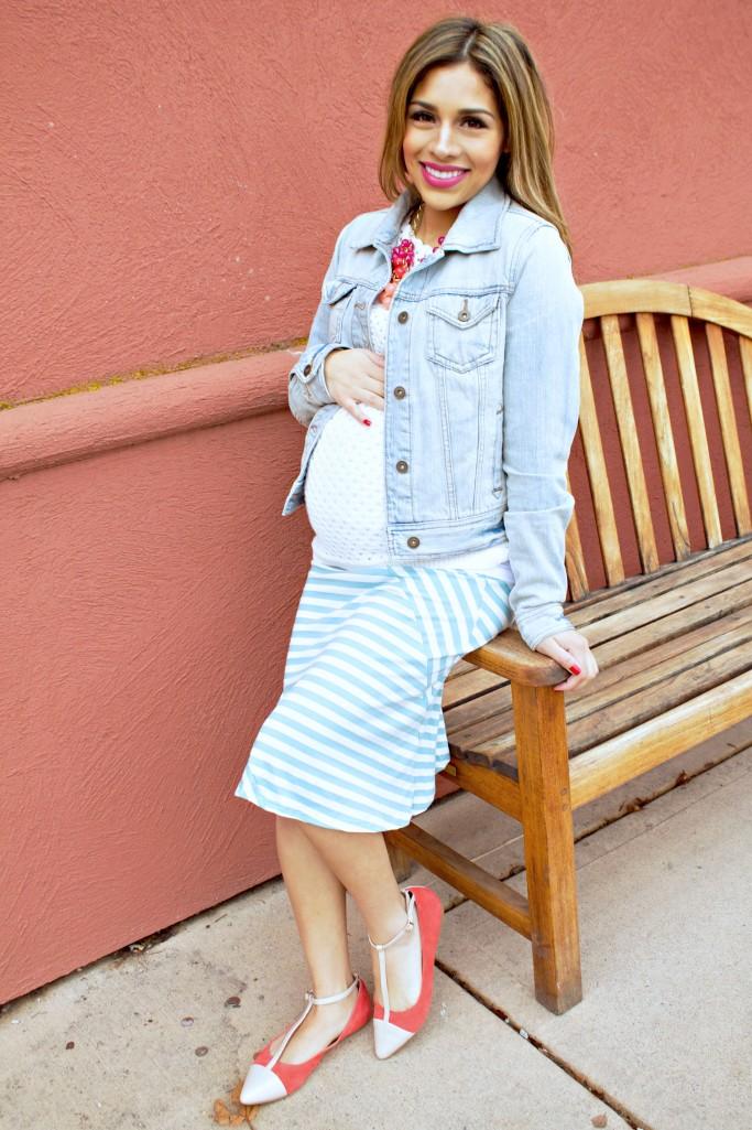 skirt11