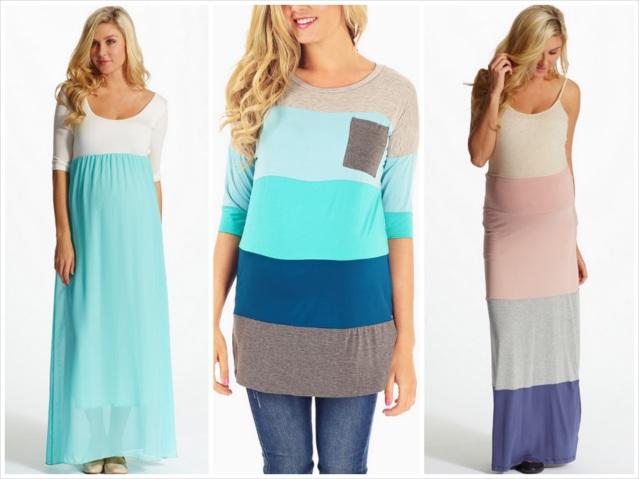 maternitycolorblock