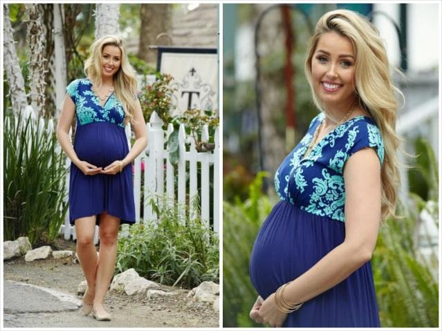 maternityblog2