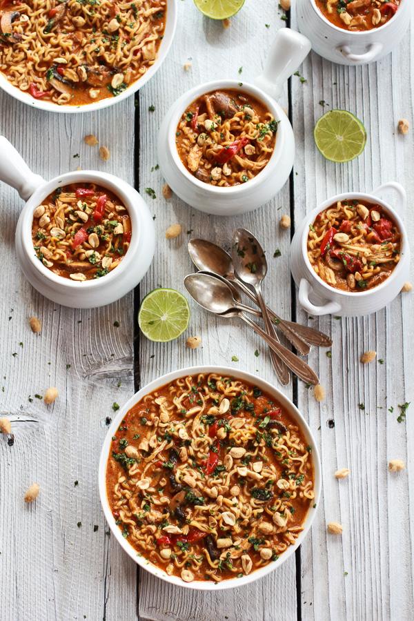 Thai-Peanut-Chicken-and-Ramen-Noodle-Soup-1