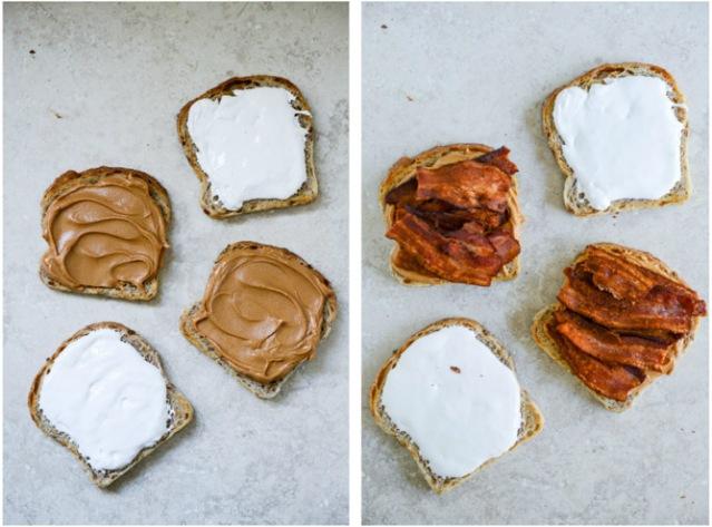 Toasty-Bacon-Fluffernutters-I-howsweeteats.com-3-2
