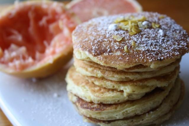 GrapefruitPancake1-1024x682