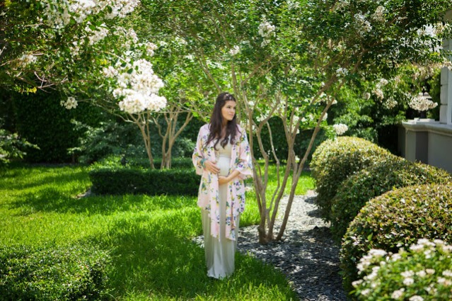 KB-flower mama 3