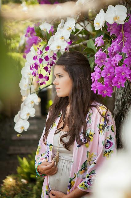 KB-flower mama 4