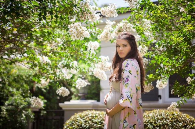 KB-flower mama 5